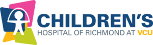 NCI is involved in the community with Children's Hispital of Richmond at VCU